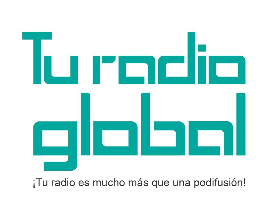 Tu radio global, Turadioglobal.com